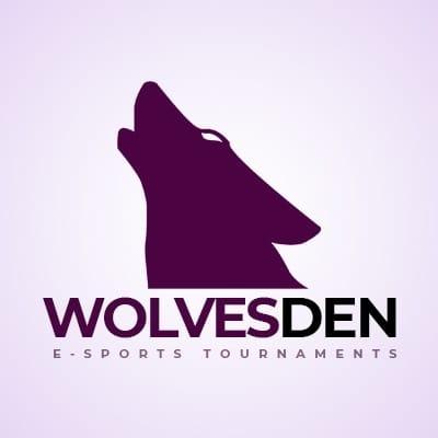 Wolvesden