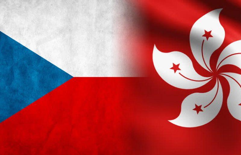 שתי מדינות חדשות מצטרפות ל- IESF