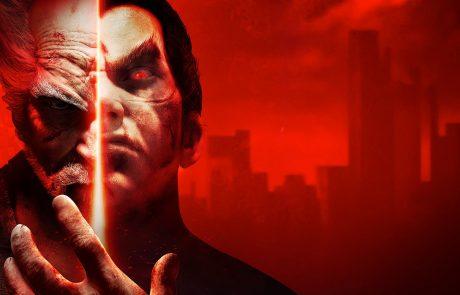אליפות ישראל ומוקדמות אליפות העולם 2019: Tekken 7